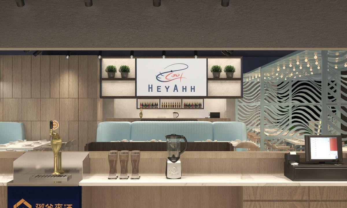 【新開店】百貨首間活蝦餐廳!10種口味現點現做,外帶4人套餐省940元、滿千送百