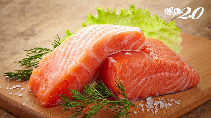 不只靠飲食!提升免疫力  專家點名這5項營養補充品