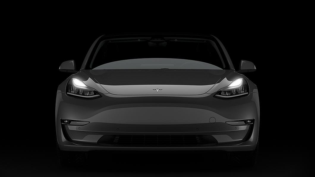 Model 3再度站穩電動車掛牌數月冠軍,幾乎篤定拿下今年臺灣市場電動車銷售冠軍寶座。(圖片來源/ Tesla) 【銷售戰報】6月電動車掛牌數小幅萎縮 Taycan再度站上3位數