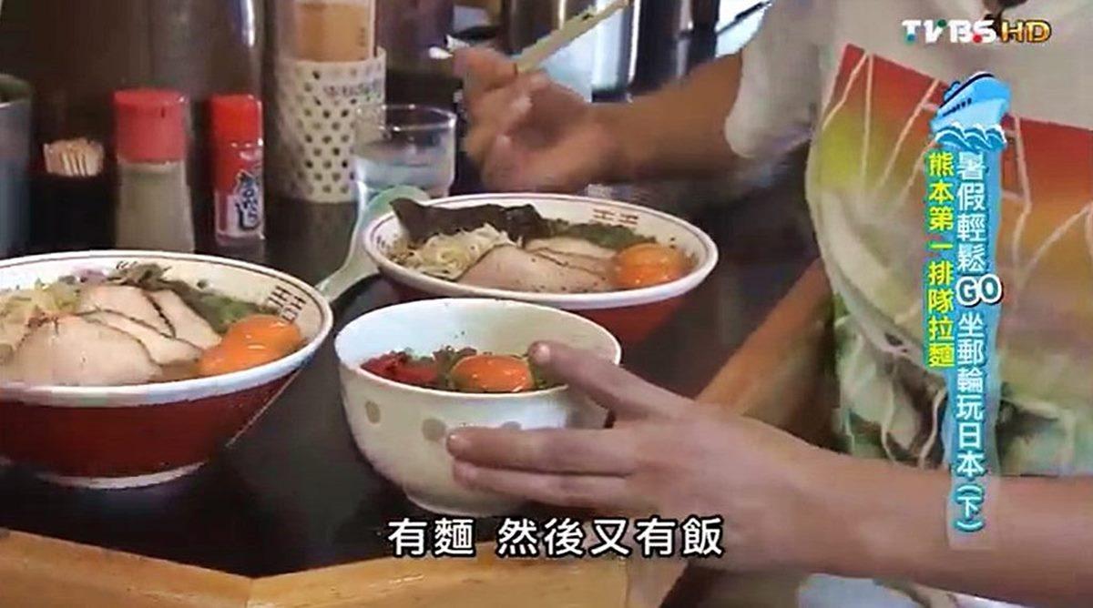 拉麵控先收起來!日本拉麵6都「必簌」好料,超狂「發爐」拉麵、米其林一星蚵仔拉麵