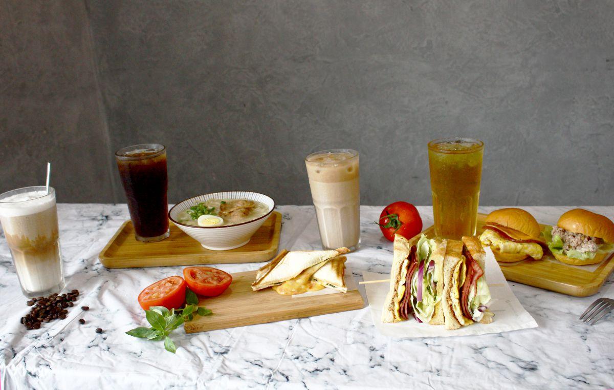 7月省荷包靠這篇!全台10間美食優惠:米其林推薦台菜外帶85折、港式飲茶套餐現省240元
