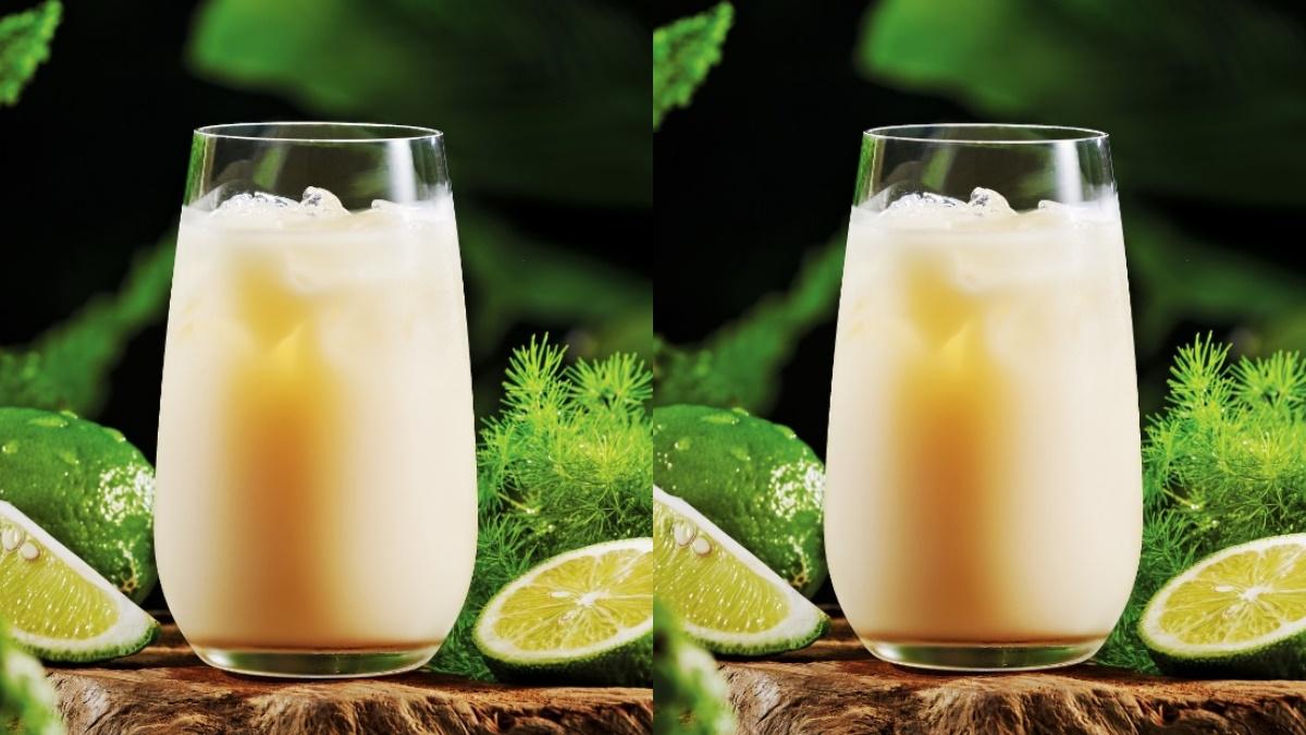 85度C一顆檸檬系列「第2杯20元」!限時3天不限組數,全新夯品「檸檬多多」同步喝