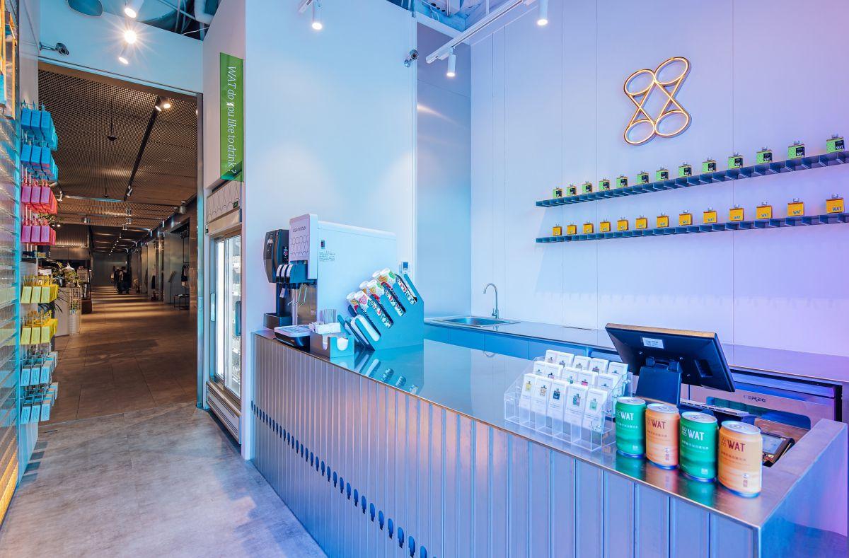 【新開店】台中人喝嗎?「東泉辣椒醬」變瓶裝調酒,加碼推買五送一優惠
