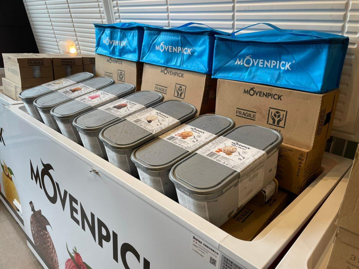 只有10天!超狂「5L重量級莫凡彼」5折特賣每球25元,在家當火鍋店爽挖7大口味