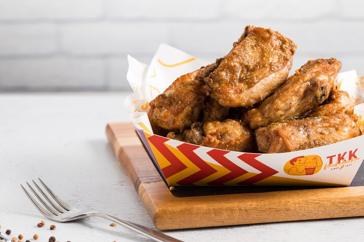 連續5天好康!頂呱呱雞塊、呱呱包、飲料買一送一優惠,超狂「一斤雞」現省78元爽吃