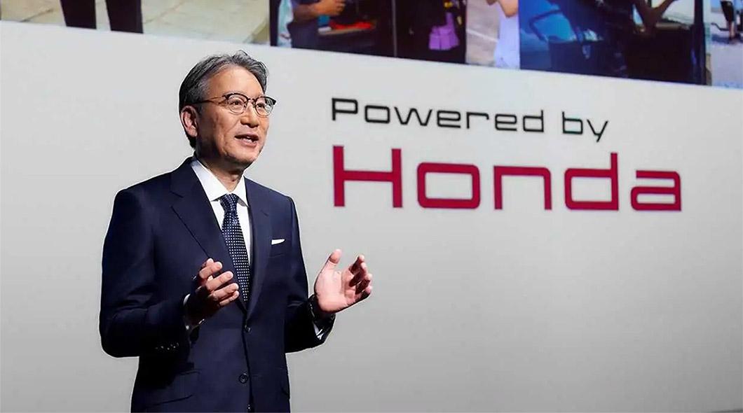由於起步太晚加上成本過高,Honda公開徵求電動車聯盟伙伴,藉此減少支出達成獲利目標。(圖片來源/ Honda) 誰想跟Honda當換帖兄弟? 原廠尋求電動車聯盟伙伴