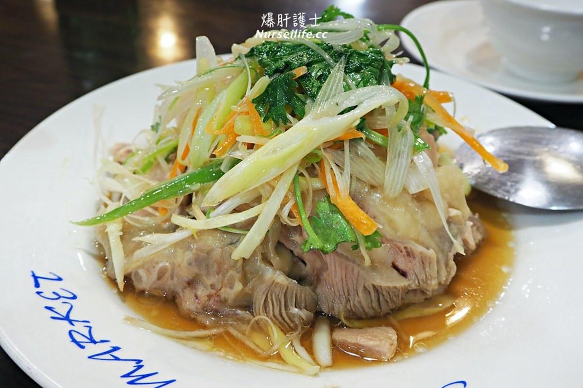 換好料倒計時!台北「捐血美食祭」先嗑這7家:米其林台菜、爆餡銅鑼燒、邪惡起司堡