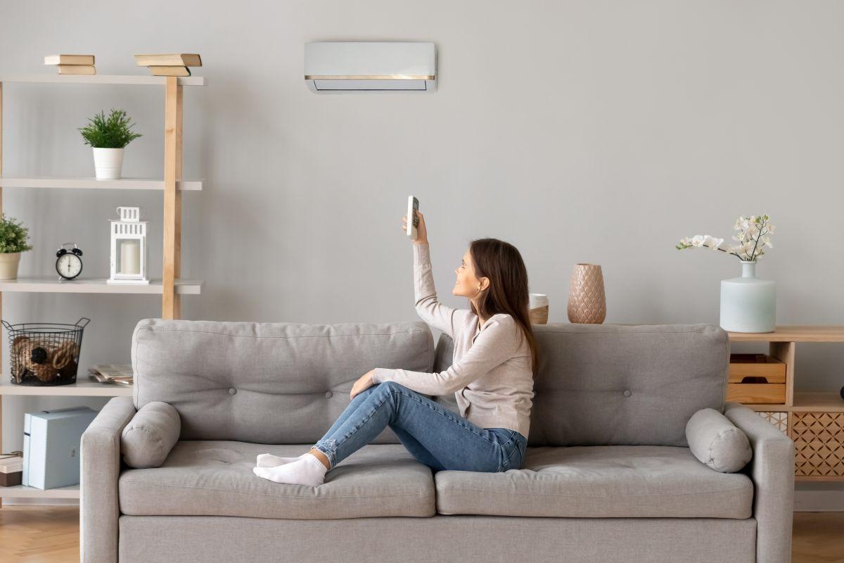 政院拍板!7月夏季電價「這5類用戶」免除,超收電價於下期自動退還