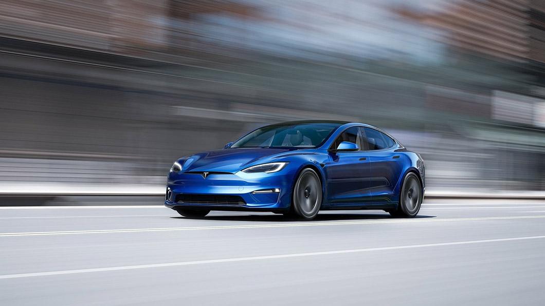 2016年到2019年中購買Tesla車款的消費者,想要使用FSD Beta 9,還得額外支付1,500美元硬體升級費用。(圖片來源/ Tesla) Tesla車主不滿FSD上當 揚言原廠需要提供免費升級