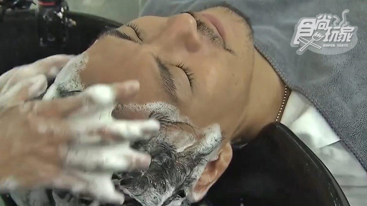 日韓越澳必衝4大打卡體驗!超高CP值「全臉」洗頭店、全球最大百貨公司有「汗蒸幕」