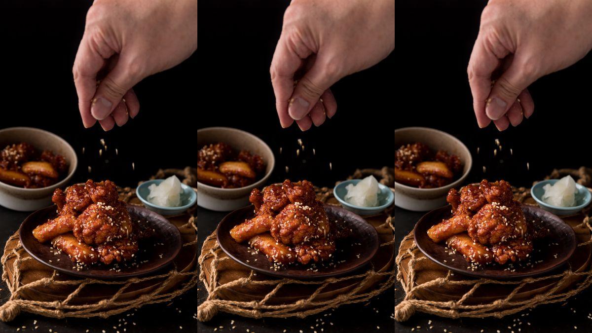 5~8月壽星「校正回歸」!4家餐廳推生日優惠:送炸雞翅山、火鍋5折、請客吃韓式炸雞