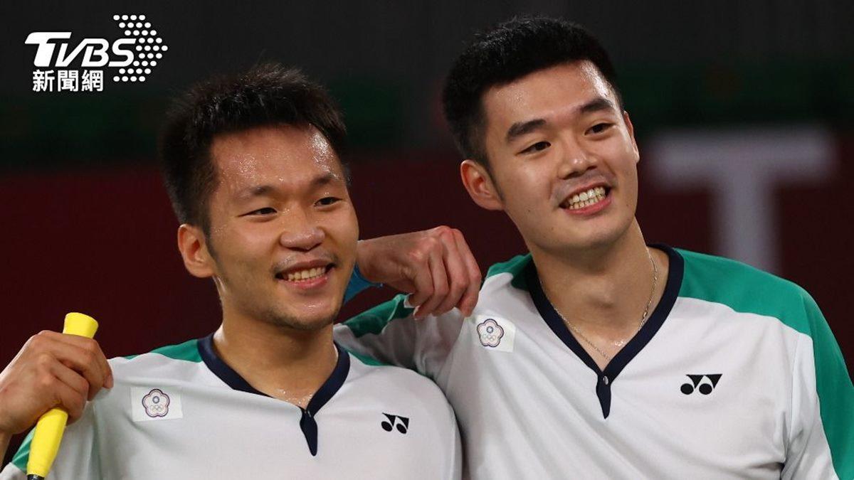 奧運金牌組「麟洋配信用卡」即將發卡!決勝點「Taiwan」字樣、代表色設計超想要