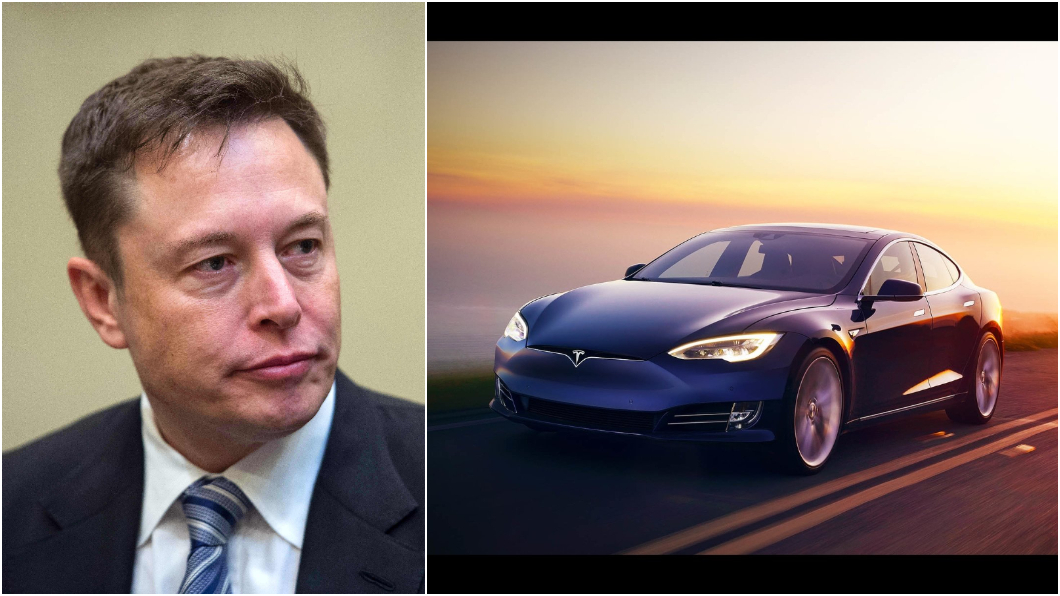 Musk承認錯誤,Tesla陪150萬美金給數千名Model S車主。(圖片來源/ Shutterstock達志影像、Tesla) 馬斯克認錯了! 特斯拉將拿4千萬賠Model S車主