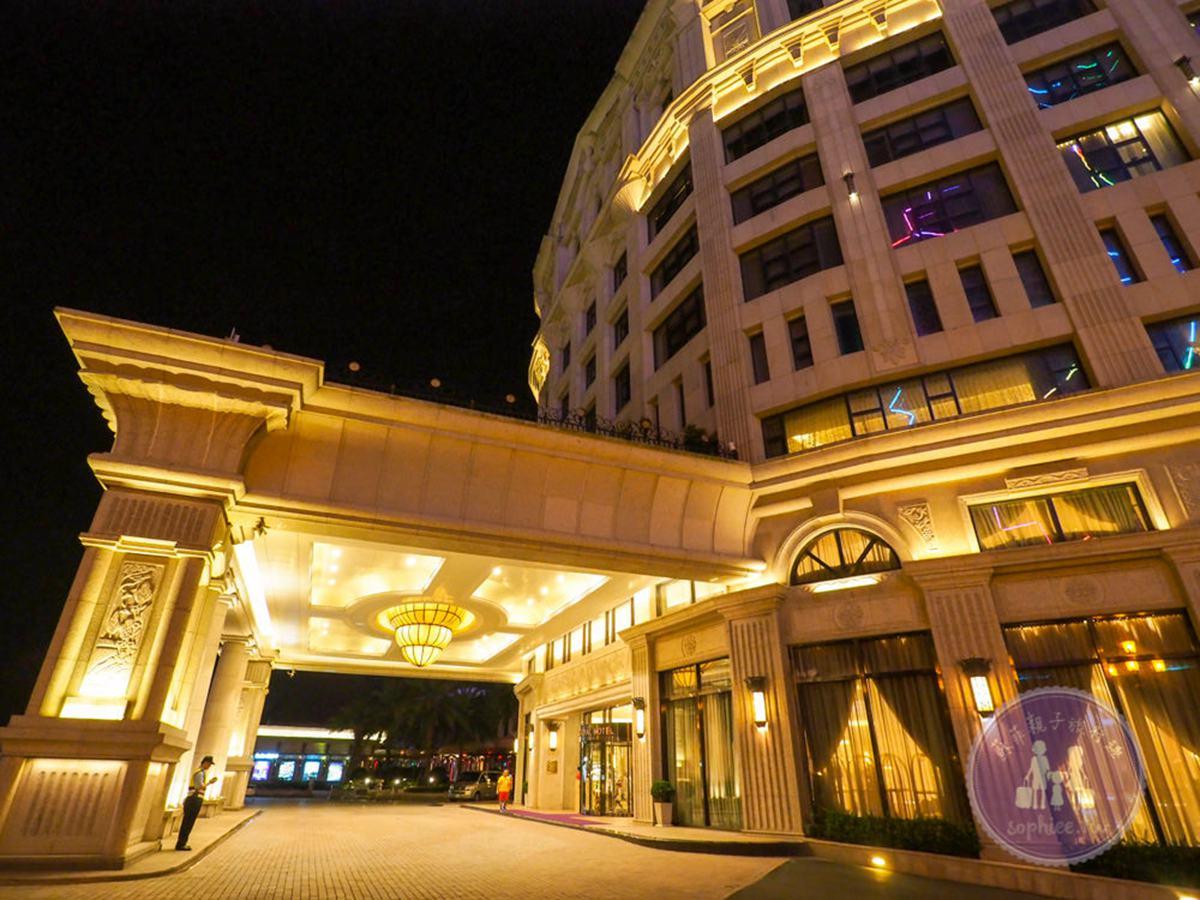 全部3折!全台5家「五星級飯店」11種限定優惠,入住明星最愛飯店、北台灣最美飯店