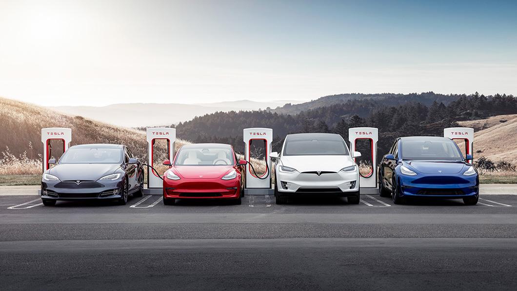 Tesla北美市場在過去一年分別調漲了入門款Model 3、Model Y,5,500美元、6,500美元。(圖片來源/ Tesla) 特斯拉入門款漲不停 現在最便宜的車款居然是它!