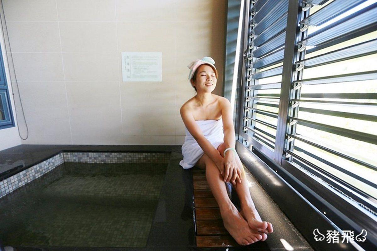 8月必搶優惠!最低2.3折入住北中南5間「網美飯店」:無敵海景套房、超Chill戶外露台