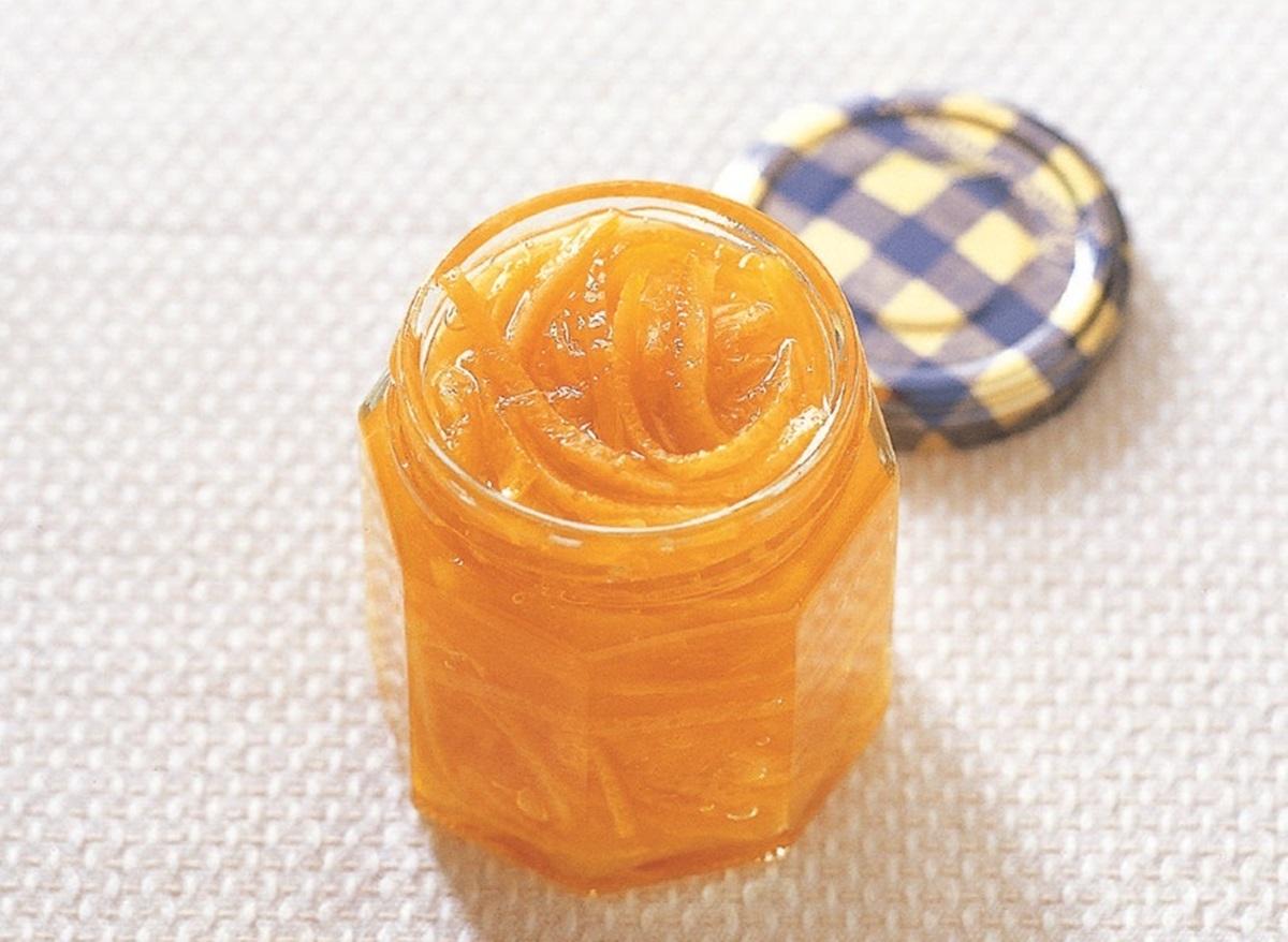 大人小孩都愛!3款超簡單果醬食譜,輕鬆做出蘋果肉桂酥、藍莓優格