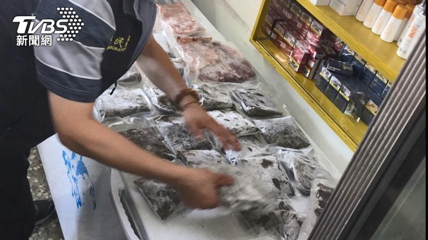 非洲豬瘟銷遍全台?不小心吃到怎麼辦?哪些食物可能帶病毒?防檢局說分明