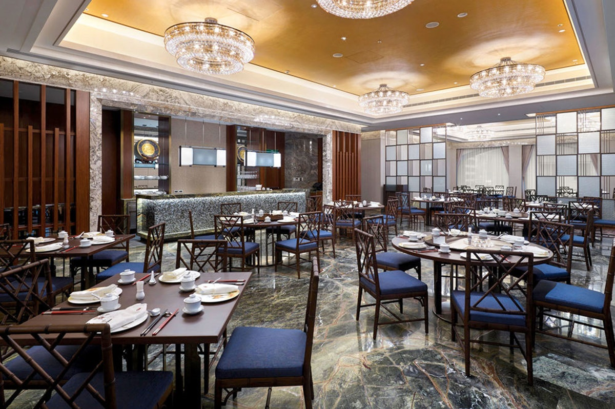 《2021米其林指南》首摘一星6餐廳:年輕主廚大獎「澀Sur」、訂位搶爆天婦羅夯店「牡丹」