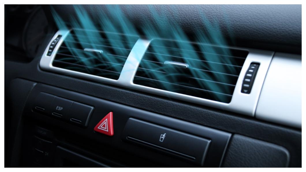 怠速吹冷氣每小時消耗超過1公升汽油。(圖片來源/ Shutterstock達志影像) 怠速吹冷氣要花多少錢? 達人實測每小時花超過30元