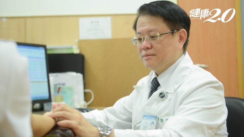 怕打第2針疫苗更痛?快找中醫調理可預防 阿媽新冠手臂腫兩週中藥處方奏效