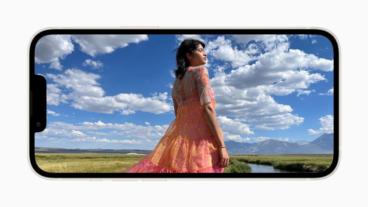超美「寶寶藍」iPhone 13!歷來最大容量1TB、粉紅色款22K能買