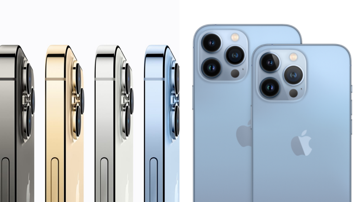 iPhone 13買了啦!網稱衝1管道「最快到手」,再傳授購買祕訣