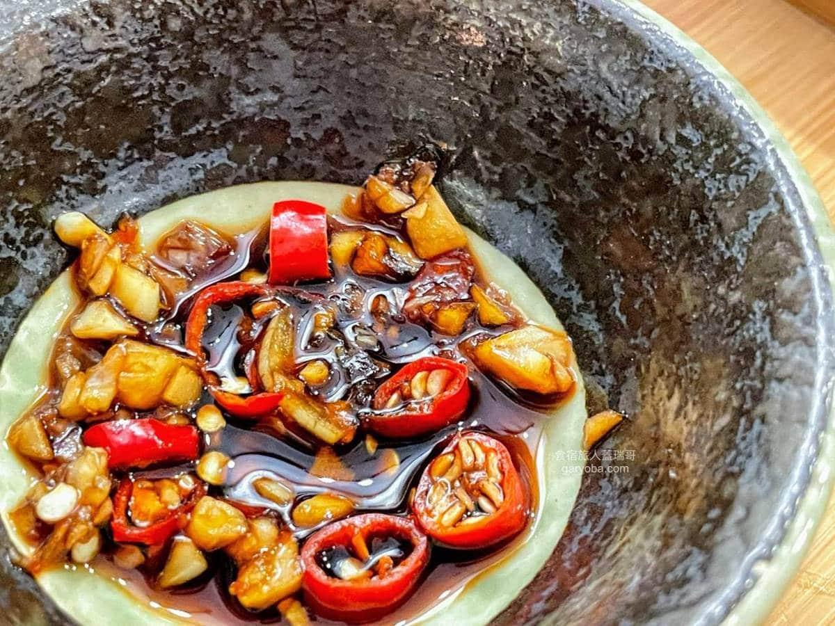 正宗馬來味藏身台南!唰嘴沙嗲串1人4串吃不夠,道地沙嗲飯獨門醬汁是靈魂