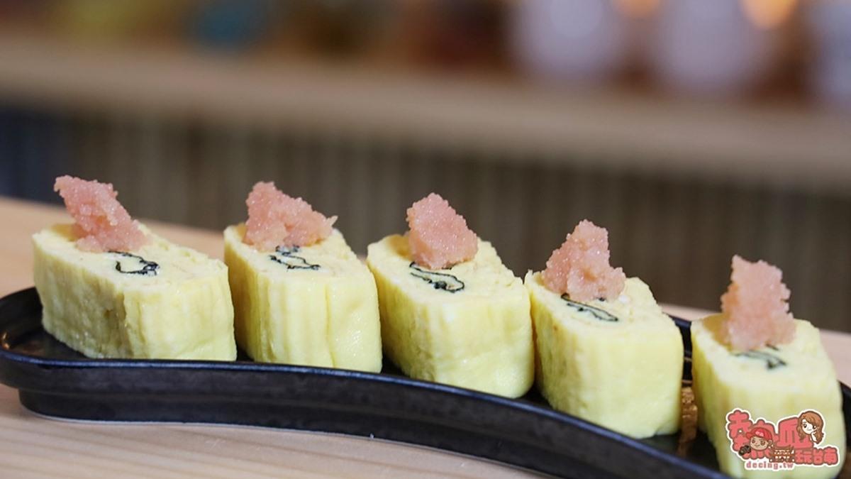 想吃先預約!台南「日式居酒屋」1天只接1組,必點麻糬牡蠣炊飯、味噌肥腸