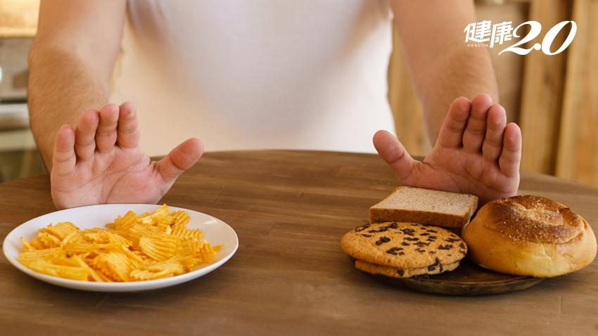 預防失智症從飲食開始 家醫師大推「心智飲食」