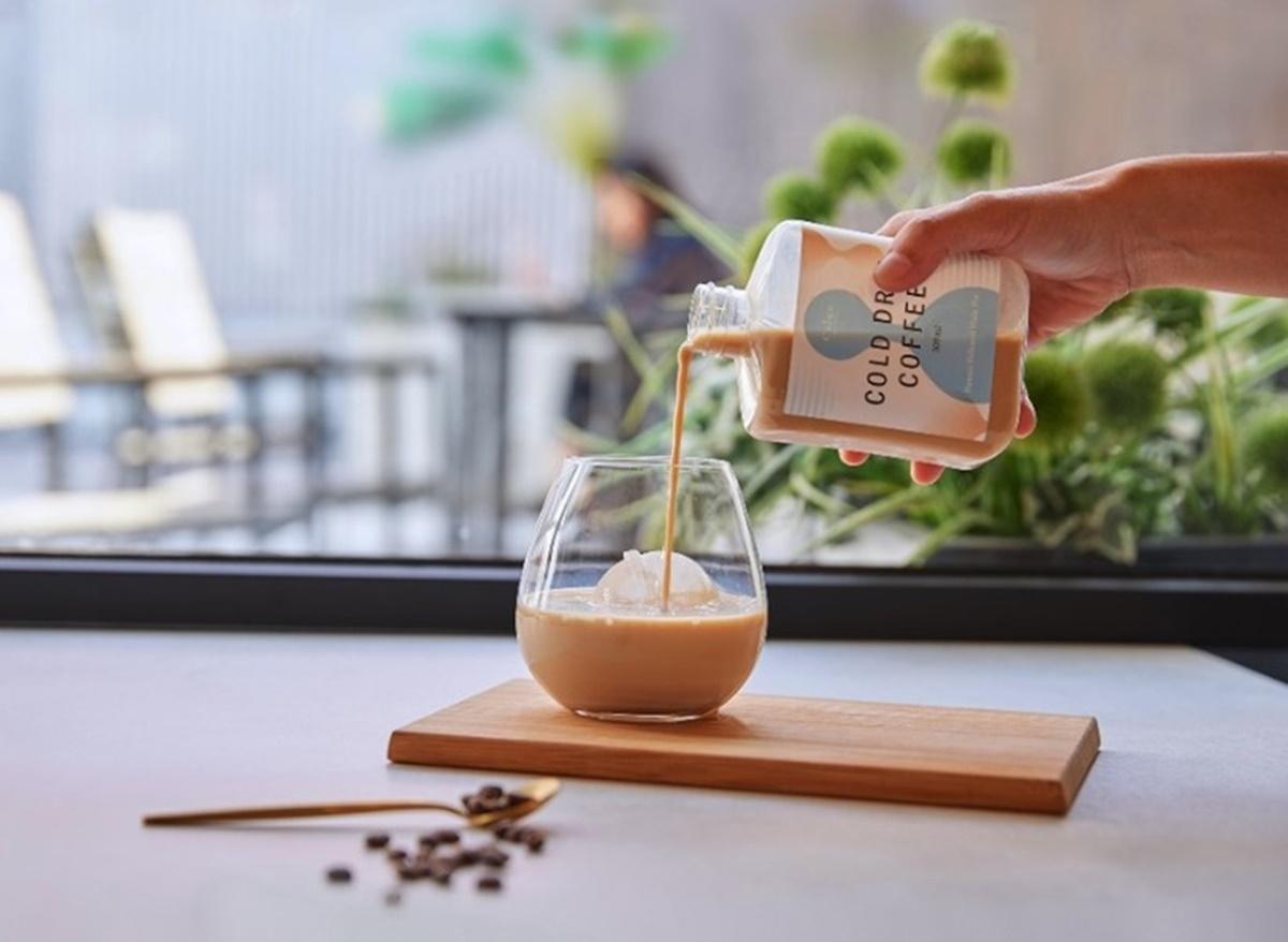 咖啡日買一送一看這!9間咖啡10月優惠包:星巴克第2杯半價、振興券變3倍