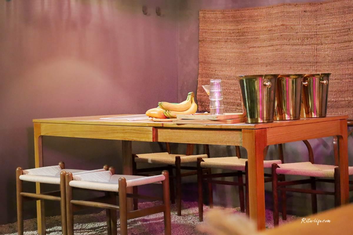 酒咖快衝!板橋「南洋風餐酒館」無限暢飲只要1000元,菲律賓料理重口味會愛