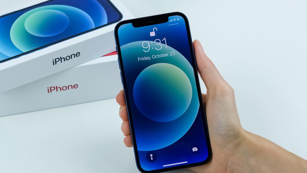舊iPhone怎麼處理?蘋果直營店換購最省事,內行果粉曝「這裡」賣賺更多
