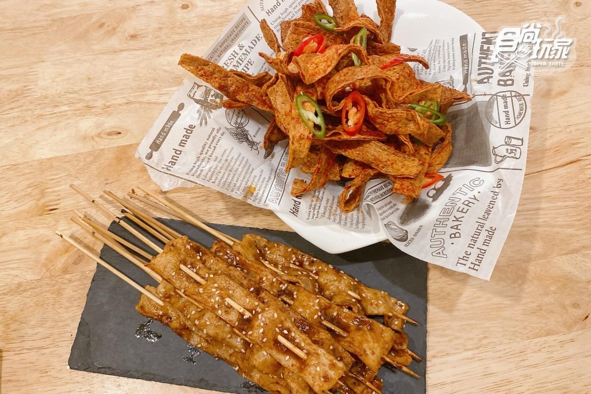 火鍋控新選擇!辛韓道、日日鍋食事所新開幕,醬烤魚板、特調沙瓦免費送