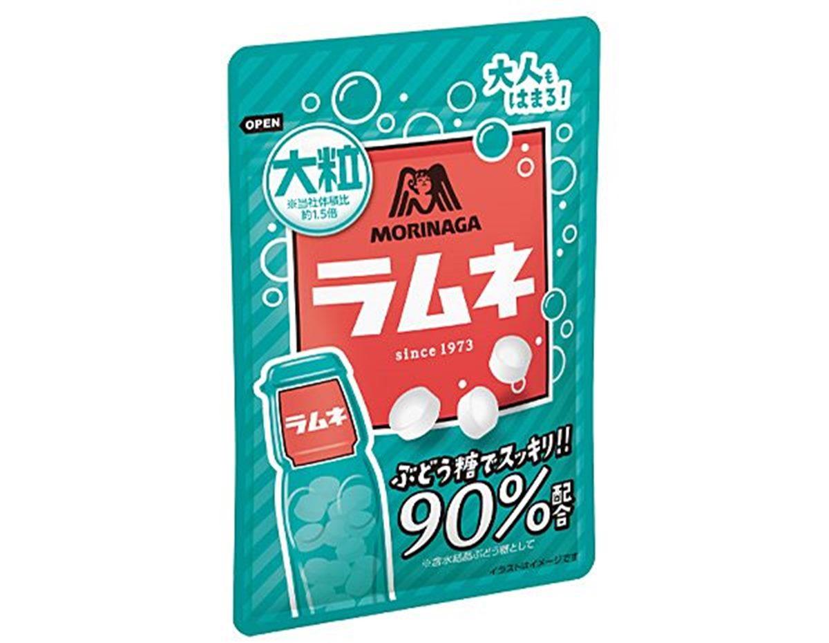 寶雅「魷魚遊戲椪糖組」!多款可愛壓模在家闖關,還有3符號「紅衣人口罩」