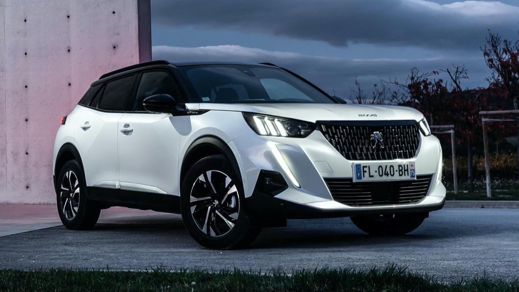 寶嘉聯合也於10/13宣布將漲價3%-5%。(圖片來源/ Peugeot) Peugeot、Citroen車款將於10/18漲價 全車系售價調漲3%至5%
