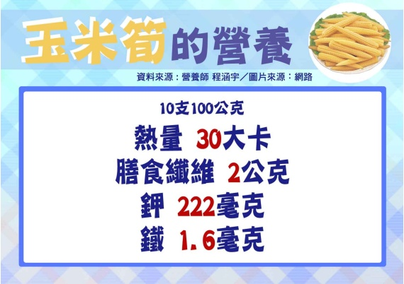 9/5《夏天活力up!補脾健氣的四種活力飲食!》重點回顧