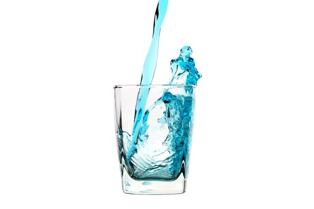 當心放療副作用 有口難「炎」的痛!含碘漱口水降低口腔黏膜炎發生率