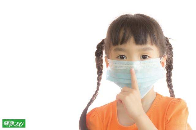 孕媽咪適量吃魚油 避免小兒氣喘