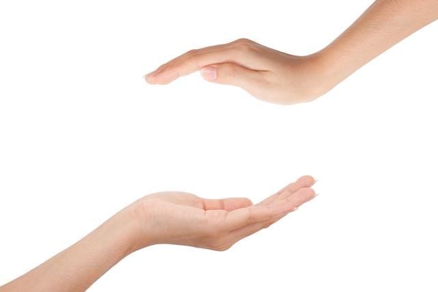 罕癌軟組織惡性肉瘤 停經後婦女 治療停看聽