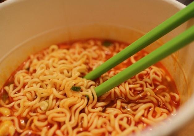 nissin-food