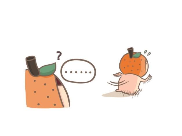 T博客3-2(week34)