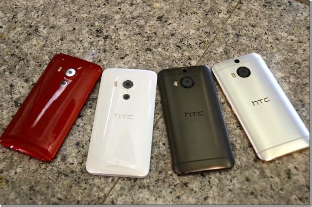 HTC-Japan_022_thumb