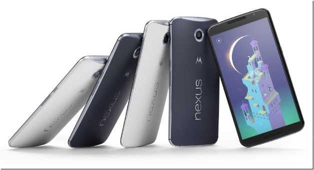 Nexus-6_thumb