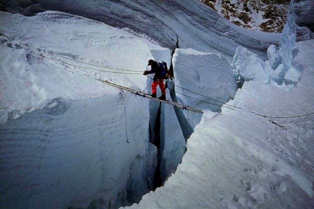 WALK ICE (1)