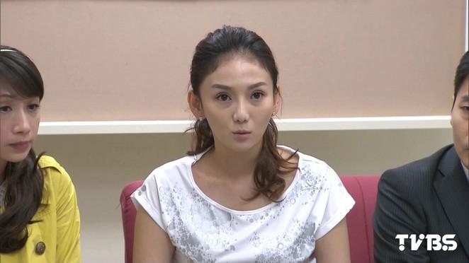 圖/TVBS資料畫面 劉喬安控設局偷拍 壹週刊「揭發賣淫」獲不起訴