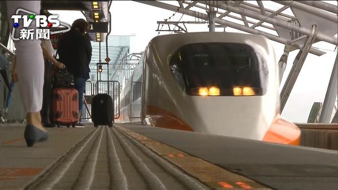 【不斷電更新】台鐵東部幹線部分晚間停駛 交通異動一覽