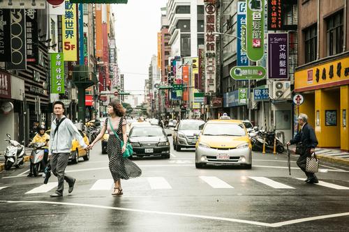 示意圖/TVBS 想住台灣?你得先跟「8件事」說再見