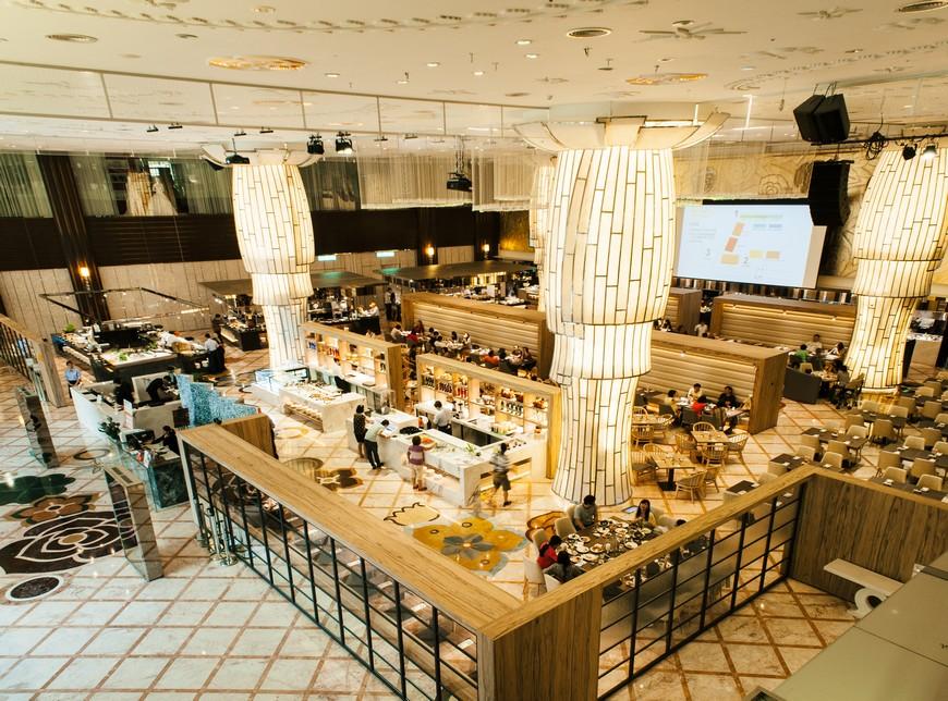 「豐FOOD-海陸百匯」的圖片搜尋結果