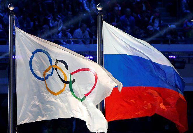 示意圖/達志影像路透社 FOCUS /13面金牌的背後 俄奧運實力被懷疑